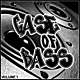 Various Artists - Case Of Bass: Volume 1 Breakdrum Recordsings
