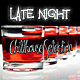 Various Artists - Late Night - Chillhouse Selection Peace Tunes