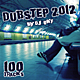 Various Artists - Dubstep 2012 By Dj Ukf - 100 Tracks South London Recordings 12.12.12